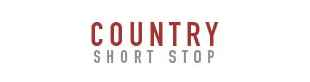 Country Short Stop
